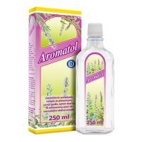 Aromatol 250ml