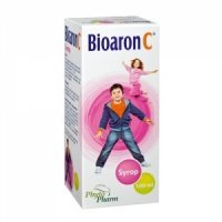 Bioaron C 1920mg+1170mg+51mg 100ml