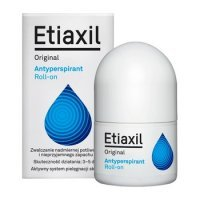 ETIAXIL ORIGINAL roll on antyspir.p/pachy