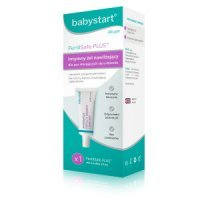 FertilSafe PLUS 75 ml