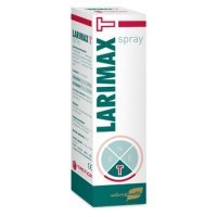 Larimax T 20ml