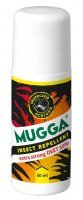 Mugga Roll-On 50% DEET 50 ml