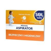 SOLbaby ASPIRATOR do nosa 1 op. data 30.09.2019
