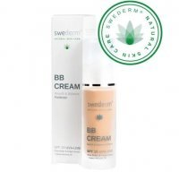 Swederm BB Cream Spf 15