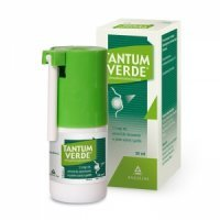 Tantum Verde aer 1,5mg/1ml 30ml